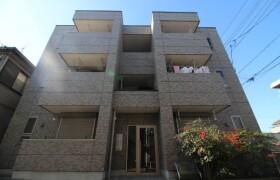 Whole Building {building type} in Asada - Kawasaki-shi Kawasaki-ku