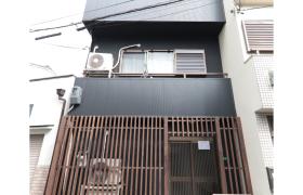 4DK {building type} in Oimazato - Osaka-shi Higashinari-ku