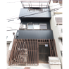 4DK Hotel/Ryokan to Buy in Osaka-shi Higashinari-ku Exterior