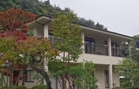 7DK House in Nishinarusawacho - Hitachi-shi