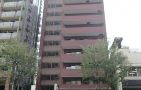 2LDK Apartment in Arato - Fukuoka-shi Chuo-ku
