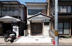2LDK House in Hanazono dannokacho - Kyoto-shi Ukyo-ku