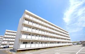鳥取市 湖山町北 2DK マンション