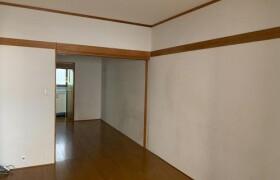 3DK {building type} in Sugahara - Osaka-shi Higashiyodogawa-ku