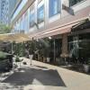 3LDK Apartment to Rent in Minato-ku Shopping Mall