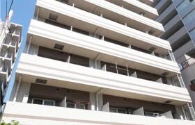 1K Apartment in Minowa - Taito-ku