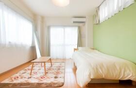 1K Mansion in Taishido - Setagaya-ku