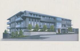 3LDK Apartment in Kohinata - Bunkyo-ku