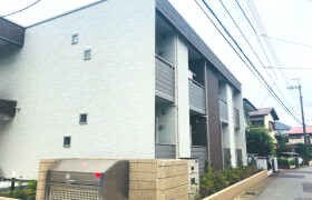 1K Apartment in Tsukushino - Abiko-shi