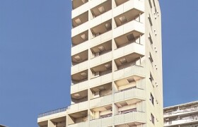 1K Mansion in Takanawa - Minato-ku