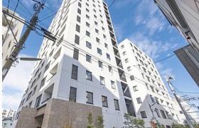 台東區千束-2LDK公寓大廈