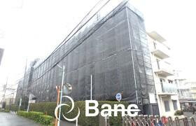 1LDK {building type} in Wakagi - Itabashi-ku