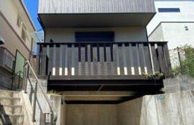 3LDK House in Mampukuji - Kawasaki-shi Asao-ku