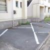 3DK Apartment to Rent in Nishiwaki-shi Exterior