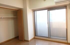 1LDK Mansion in Gyotokuekimae - Ichikawa-shi