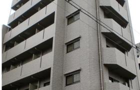 1K Apartment in Sekimachikita - Nerima-ku