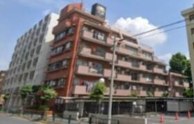 練馬區関町北-商店{building type}