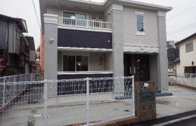 1LDK Apartment in Daimuracho - Yokohama-shi Midori-ku