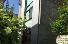 2LDK House in Fukasawa - Setagaya-ku
