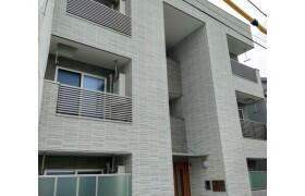 1LDK Apartment in Tatsuminishi - Osaka-shi Ikuno-ku