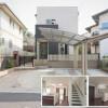 4LDK House to Buy in Nara-shi Exterior