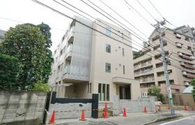 川崎市高津区溝口-1LDK公寓大厦