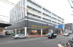 2LDK Mansion in Rokukakubashi - Yokohama-shi Kanagawa-ku