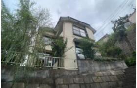 3LDK House in Okagami - Kawasaki-shi Asao-ku