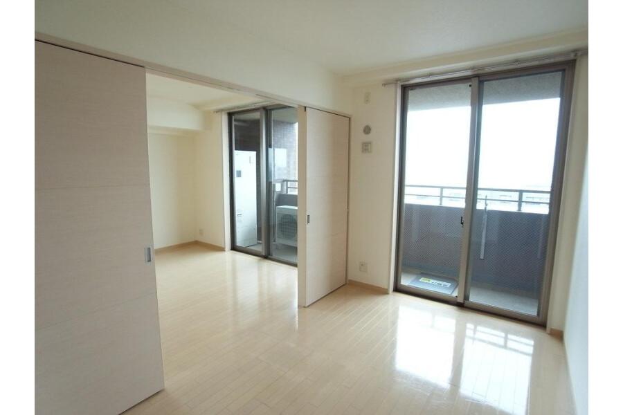 3LDK Apartment to Rent in Katsushika-ku Interior