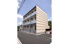 1K Mansion in Tachibanacho - Higashiosaka-shi