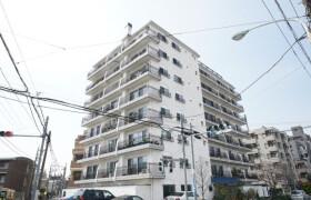 1SLDK Mansion in Shimouma - Setagaya-ku