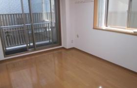 1DK Apartment in Hiyoshi - Yokohama-shi Kohoku-ku