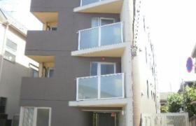 1K Mansion in Daizawa - Setagaya-ku