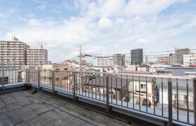 3LDK {building type} in Tateishi - Katsushika-ku