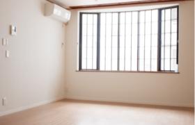 世田谷区上馬-4LDK公寓大厦