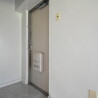2K Apartment to Rent in Ina-shi Interior