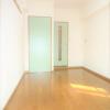 1R Apartment to Buy in Shibuya-ku Room