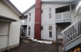 3DK Apartment in Arima - Kawasaki-shi Miyamae-ku
