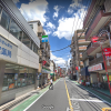 Whole Building Apartment to Buy in Itabashi-ku Interior