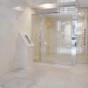 1K Apartment to Rent in Setagaya-ku Building Security