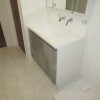 4LDK House to Buy in Mino-shi Washroom