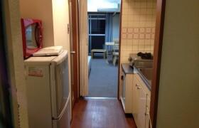 1R Mansion in Nishiki - Nagoya-shi Naka-ku