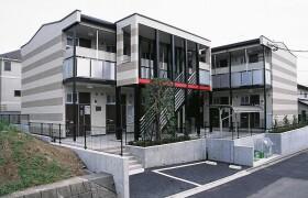 1K Mansion in Mahikizawa - Tama-shi