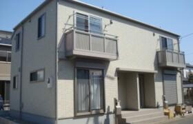 千葉市中央区 都町 2LDK テラスハウス