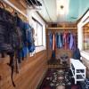 Whole Building House to Buy in Abuta-gun Niseko-cho Storage