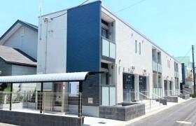 1K Apartment in Hirata - Ichikawa-shi