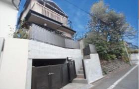 3LDK House in Nishikicho - Tachikawa-shi