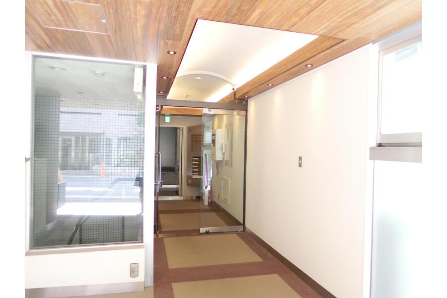 Office Office to Rent in Shibuya-ku Interior
