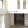 3LDK Town house to Rent in Nagoya-shi Mizuho-ku Living Room
