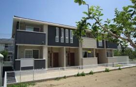 1LDK Apartment in Isawacho hirose - Fuefuki-shi